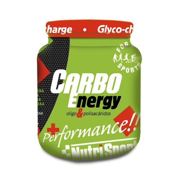 carbo-energy-2