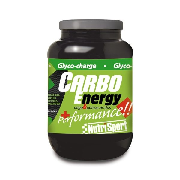 carbo-energy-5