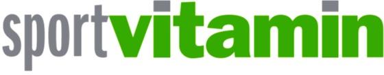sport-vitamin-logo