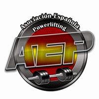 Logo-AEP-200