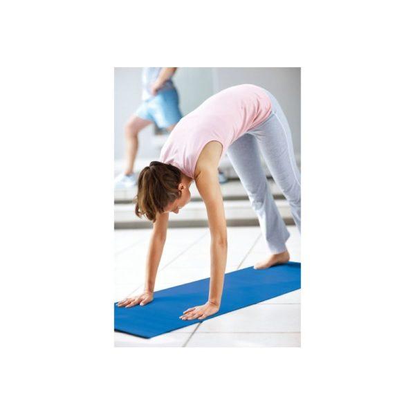 colchoneta-yoga-eco-friendly (2)