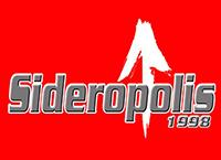logo-sideropolis-200