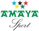 logo_amaya_2011