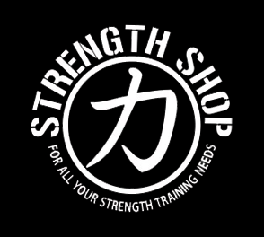 Strength-Shop-logo