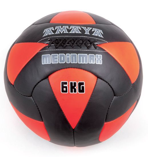balón-medicinal-pro-550518_1