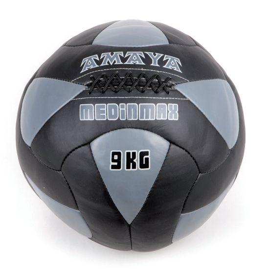 balón-medicinal-pro-550519_1