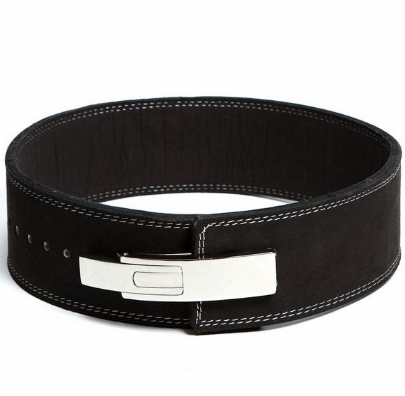 cinturon-strenght-10mmBlack