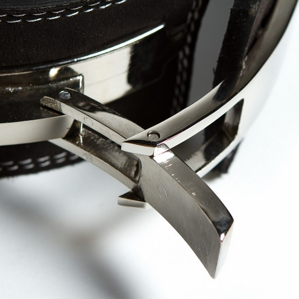cinturon-strenght-10mmBlack_3
