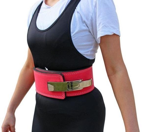 cinturon-strenght-Pink