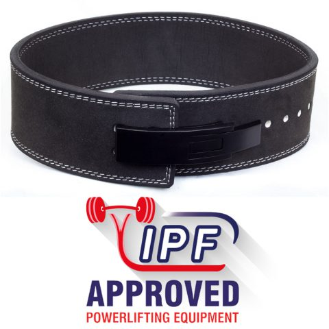 cinturon-strengthshop-10mm-ipf-negro-02