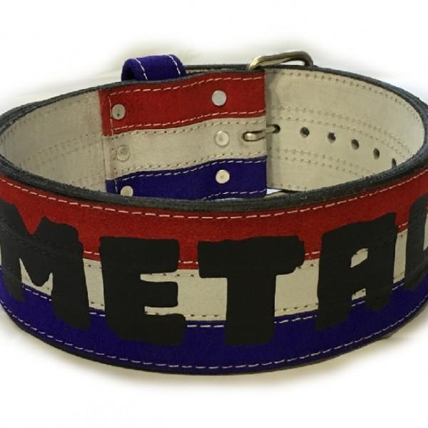 cinturon-tricolor-16016