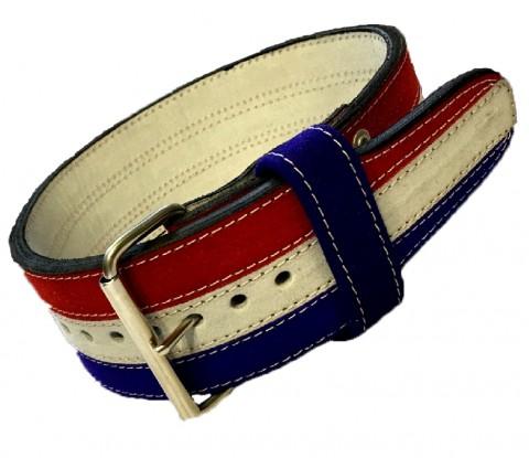 cinturon-tricolor-16016_2_b