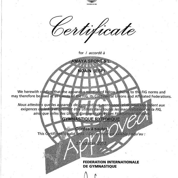 cuerda-certificado
