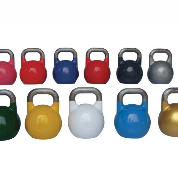 kettlebell-competicion-550660_2