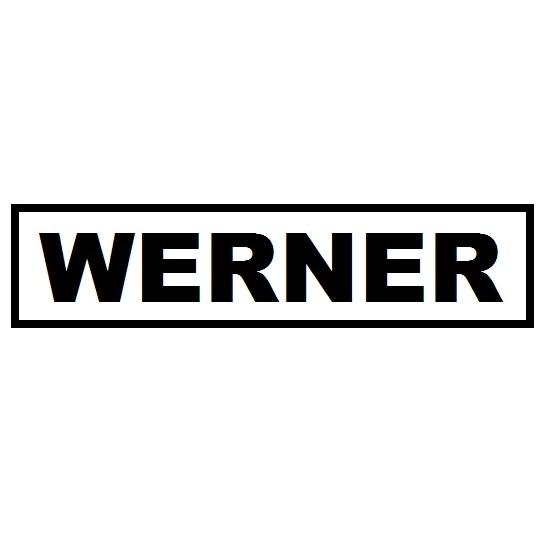 logo-werner_