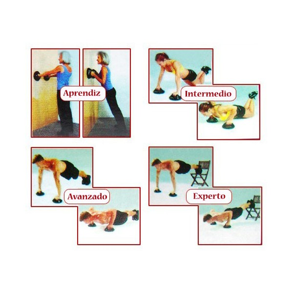 push-up-pro-asas-flexiones-3
