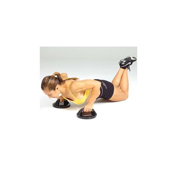 push-up-pro-asas-flexiones-5