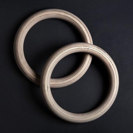 anillas-madera-2