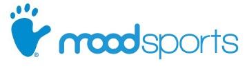 logo-moodsports