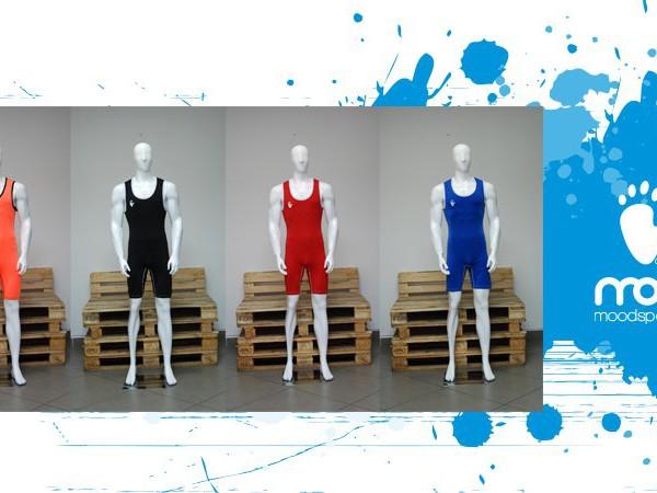 maillot-singlet-hombre-moodsports-04