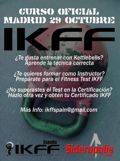 one-day-seminar-ikff-v3
