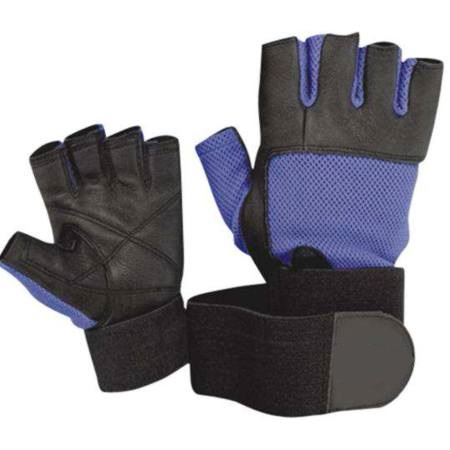 guantes_iw_2