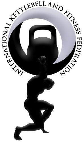 IKFF logo2