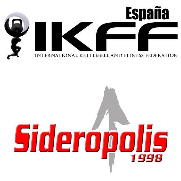 ikff-sideropolis