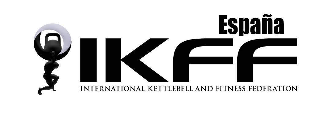 ikff spain logo
