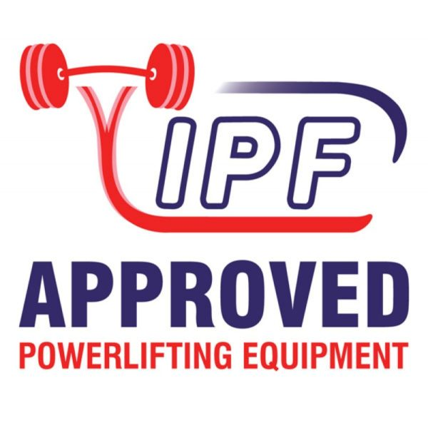 ipf-approved-2_1