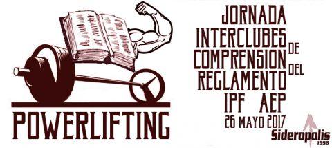 jornada-reglamento-powerlifting-sideropolis