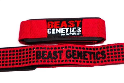 agarre-peso-muerto-beast-genetics-002