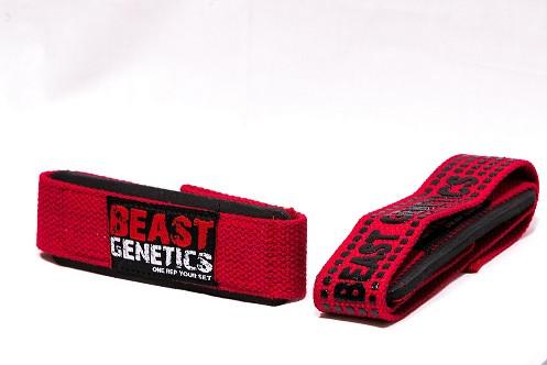 agarre-peso-muerto-beast-genetics-003