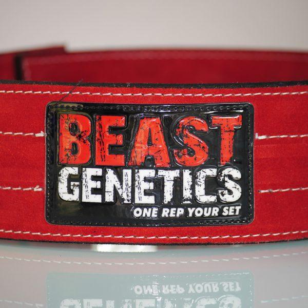 cierre-rapido-ipf-beast-genetics-003