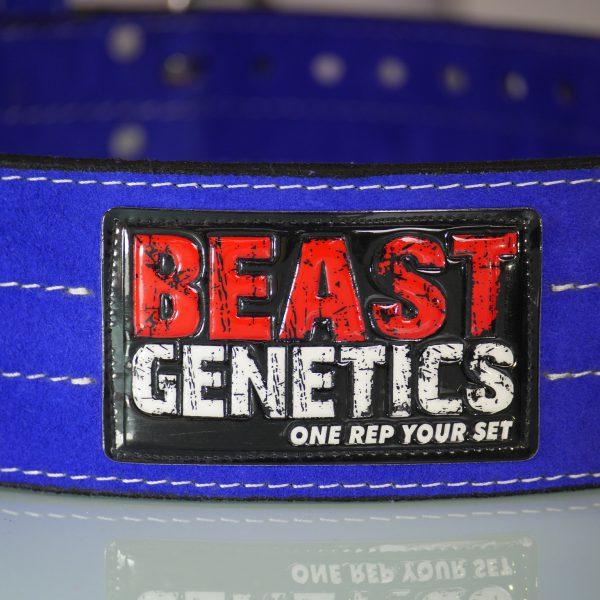 doble-punta-ipf-beast-genetics-002