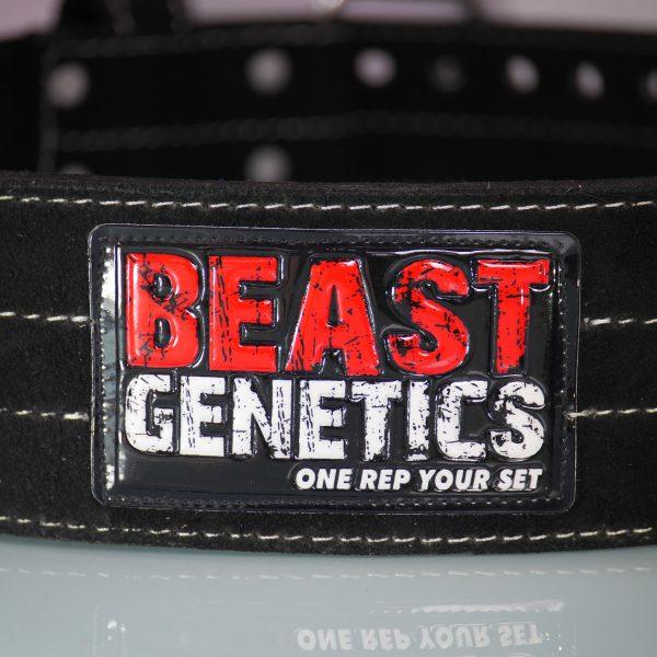 rapida-liberacion-ipf-beast-genetics-002