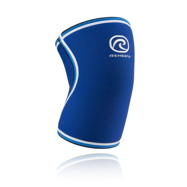 rodillera-rehband-blue-line-7084-IPF-002