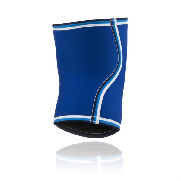 rodillera-rehband-blue-line-7084-IPF-003