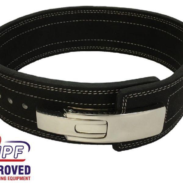 cinturon-metal-cierre-rapido-ipf-02
