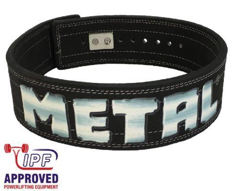cinturon-metal-cierre-rapido-ipf