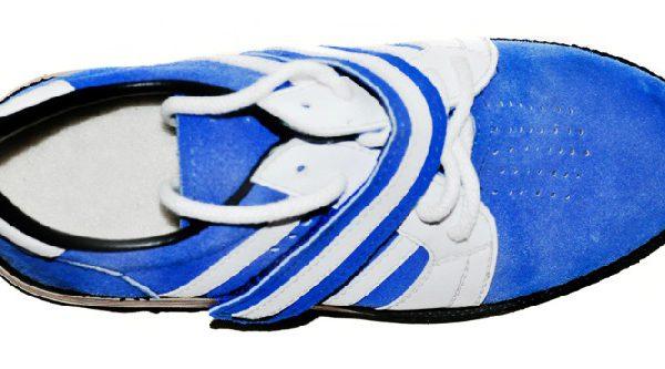 zapatilla-MSK-blue (2)