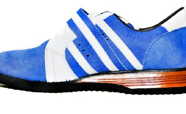 zapatilla-MSK-blue (3)