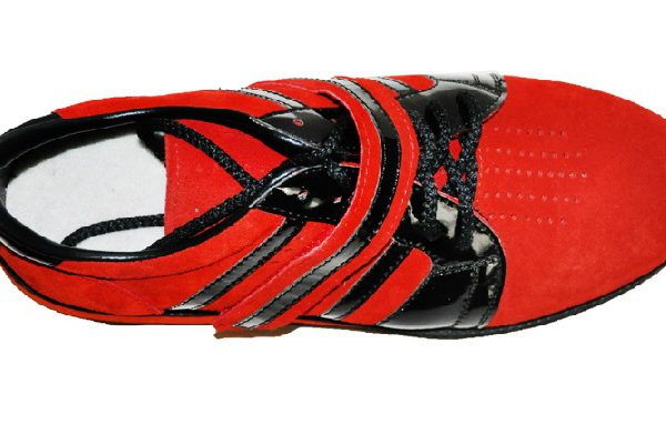 zapatilla-MSK-red (2)