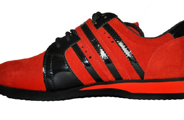 zapatilla-MSK-red (3)