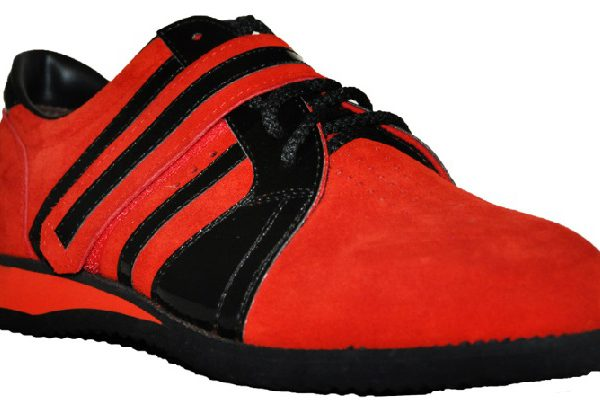 zapatilla-MSK-red (4)