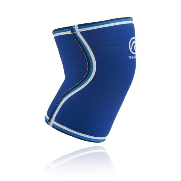 rodillera-rehband-ipf-blue line-03