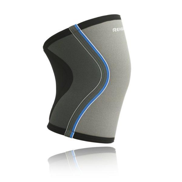 rodillera-rehband-ipf-core line-03