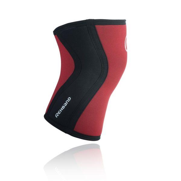 rodillera-rehband-ipf-rx-5mm-roja-03