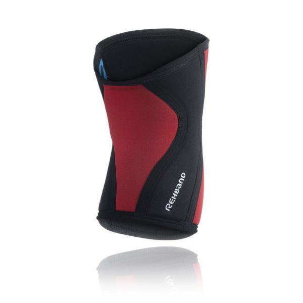 rodillera-rehband-ipf-rx-5mm-roja-04
