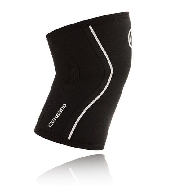 rodillera-rehband-ipf-rx-7mm-negra-03